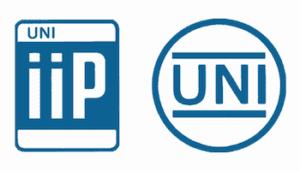 marchio IIP-UNI
