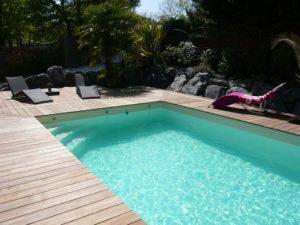 piscina interrata classica-3