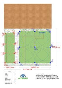 modello progetto irrigazione 3