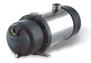 pompa centrifuga IP68
