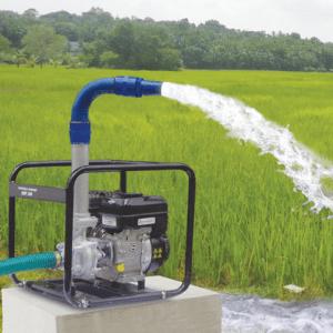 pompa-irrigazione