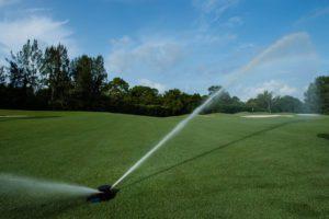 irrigatori-golf