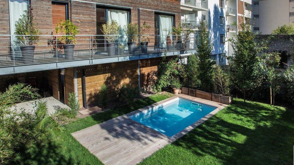 piscina-smart-milano