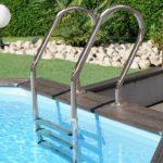 scala piscina